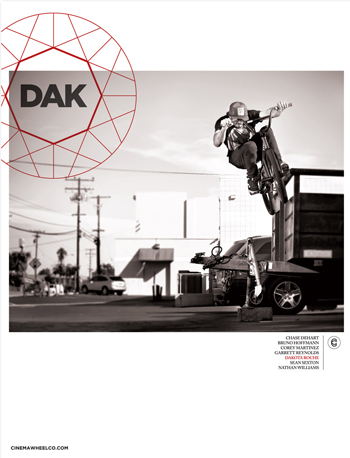 cinema_ad_dak350